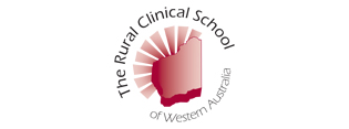 The Rural Clinical School of WA